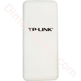 Jual Wireless Access Point TP-LINK Outdoor High Power CPE [TL-WA5210G]